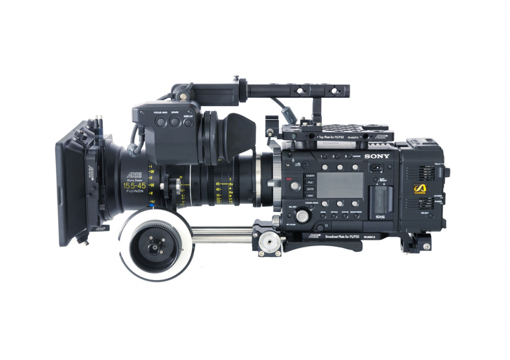sony f5.png