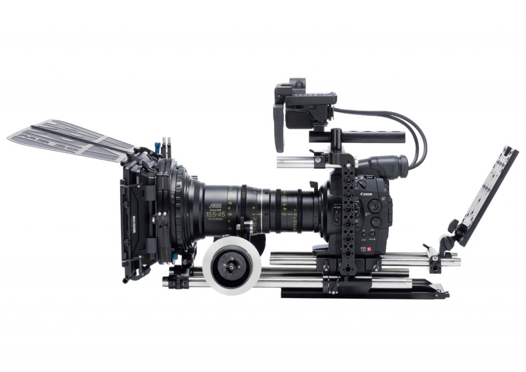 K_C300-Studio-19mm-Cage-Kit_side.jpg